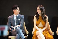 Minh Hằng tiết lộ về người yêu 5 năm và dự định kết hôn, có chi tiết hao hao Quốc Trường?
