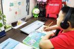 Trường học Hà Nội có thể trình phương án kiểm tra học kỳ II trực tuyến-2