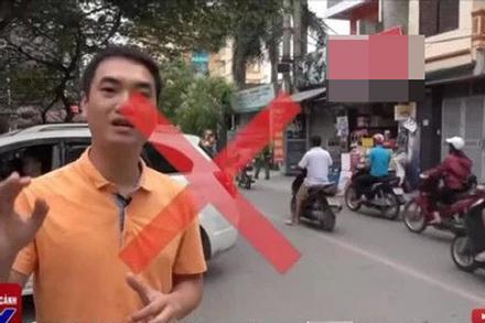 YouTuber về ẩm thực Hà Nội đã làm gì mà bị khán giả la ó, VTV réo tên?