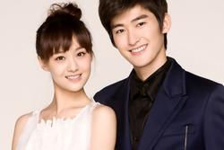 Trương Hàn gợi lại mối tình với 'nữ hoàng thị phi' Trịnh Sảng