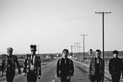 Knet xua đuổi BIGBANG dù nhóm còn chưa kịp comeback