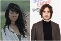 Tình yêu của Chloe Zhao: Cặp đạo diễn - quay phim sắp thành couple quyền lực mới ở Hollywood