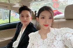 Vợ Phan Mạnh Quỳnh công khai gã trai gạ tình bằng biệt thự 92 tỷ