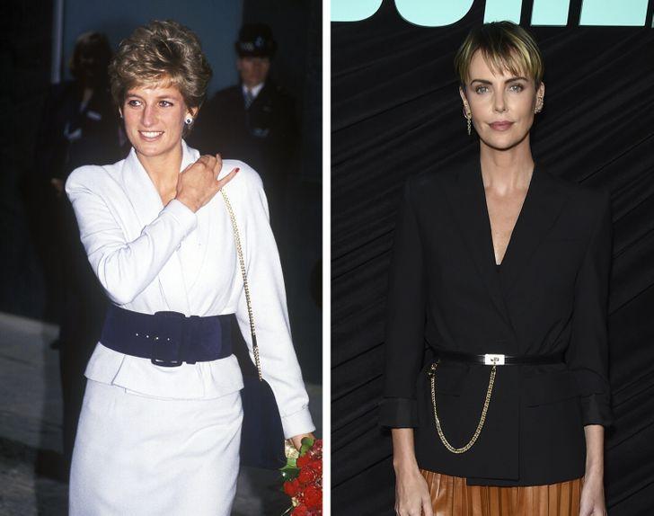 Thời trang Công nương Diana vẫn hot hòn họt tới tận ngày nay-10