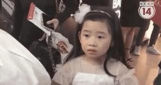 Ốc Thanh Vân hé lộ cuộc sống bé Lavie: Không dám nhìn vào mắt vì con giống Mai Phương-4