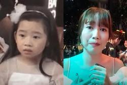 Ốc Thanh Vân hé lộ cuộc sống bé Lavie: 'Không dám nhìn vào mắt vì con giống Mai Phương'