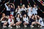 Nhóm nhạc Hàn Quốc tan rã sau 6 năm hoạt động mờ nhạt-2