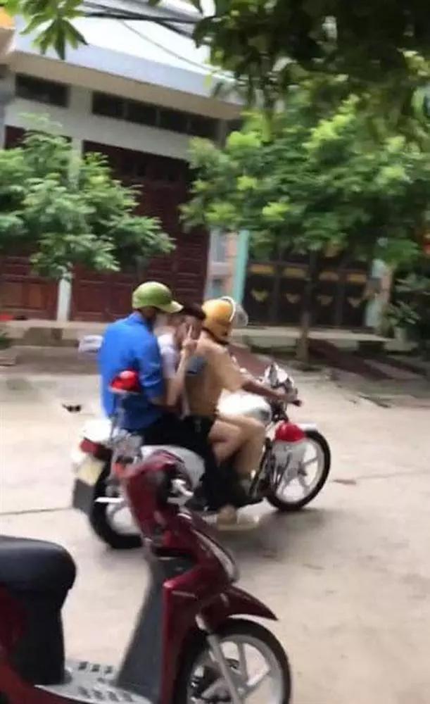 Nam sinh Lào Cai từng được cảnh sát phá cửa gọi đi thi khoe thu nhập tiền tỷ-1