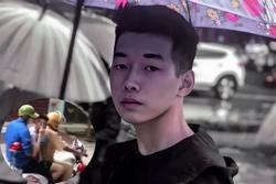Nam sinh Lào Cai từng được cảnh sát phá cửa gọi đi thi khoe thu nhập tiền tỷ