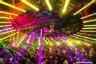 TP.HCM dừng hoạt động quán bar, karaoke, vũ trường từ 18h hôm nay