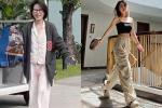 Rich kid Indonesia bị bắt vì tội lừa đảo-2