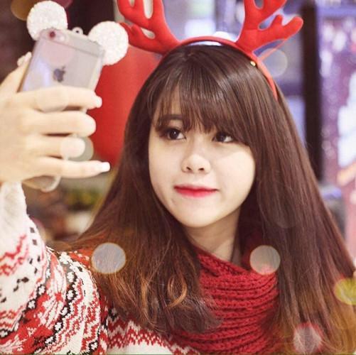Vợ hot girl công khai ảnh nóng rẫy hậu chia tay Huy Cung-2