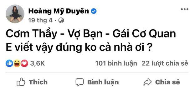 Hoài Lâm ra MV ca từ xé lòng giữa lúc vợ cũ vướng tin đồn hẹn hò cùng Đạt G-4
