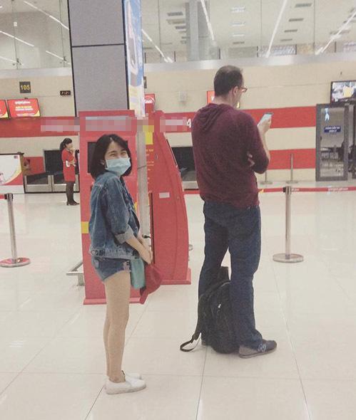 Hòa Minzy rơi vào thảm cảnh khi chạm mặt hoa hậu Diễm Hương-9