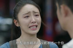 Phim mới của Viên Băng Nghiên bị ghét lây vì 'trà xanh Lâm Hữu Hữu'