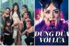 Chi Pu hát dở nên bị phim 'Thiên Thần Hộ Mệnh' thay ca sĩ khác ?