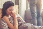Coi bạn bè quý giá hơn vợ, gặp nạn mới ân hận đã quá muộn rồi-3