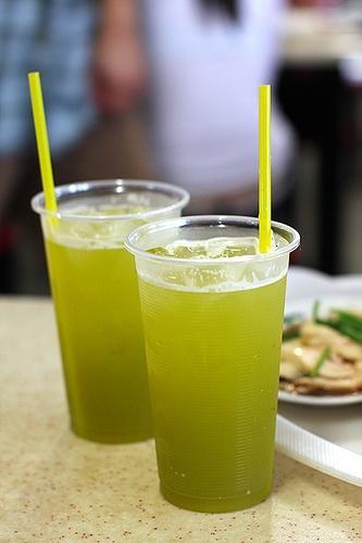 Uống nước mía mùa hè nên tránh một số điều để không sinh bệnh-5