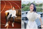 Onion và Hải Tú 'thất nghiệp' khi Sơn Tùng làm producer, mời người khác đóng MV?