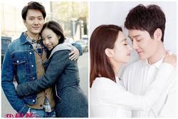 Kết hôn 1 năm, Phùng Thiệu Phong đã 'lòi đuôi', Cnet xót xa cho Triệu Lệ Dĩnh