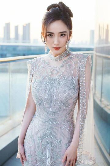 Vì sao diễn viên Trung Quốc mua được penthouse sau 2 ngày quay phim?-2
