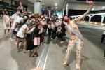 Khánh Vân ghi điểm tuyệt đối khi lên đường thi Miss Universe 2020