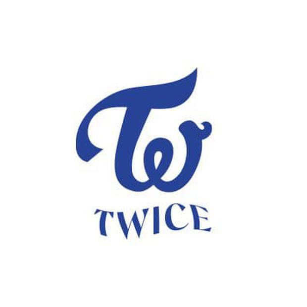 TWICE ấn định tận 2 ngày comeback nhưng teaser nhìn tưởng menu quán nước-2