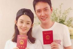 Mới ly hôn được 1 tuần, Phùng Thiệu Phong đã muốn tái hôn và đặt điều kiện cho vợ mới