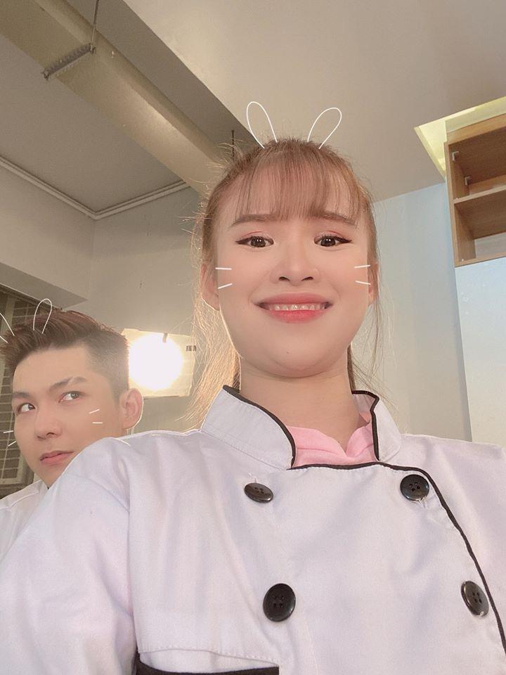 Khởi My mắng yêu Kelvin Khánh trên livestream con này mất nết-4