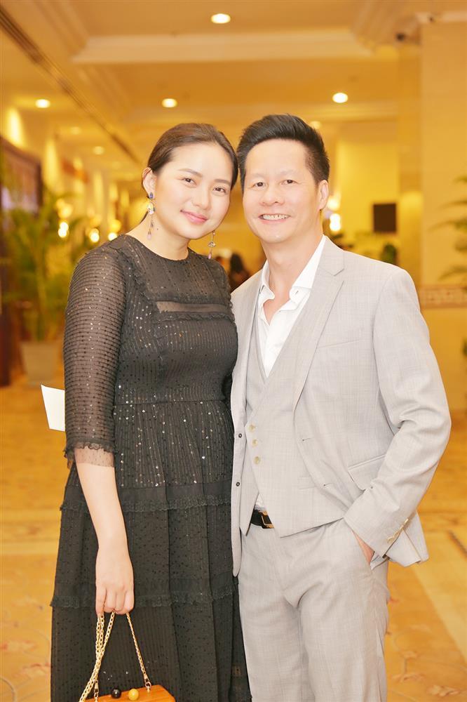 Khỏi cần úp mở, Phan Như Thảo chửi vợ cũ của chồng không tiếc lời-6