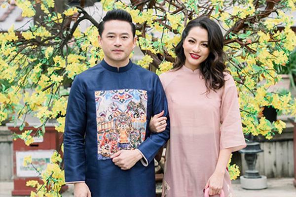 Khỏi cần úp mở, Phan Như Thảo chửi vợ cũ của chồng không tiếc lời-7