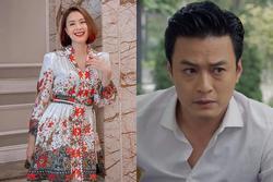 'Hướng Dương Ngược Nắng': Châu 'bật đèn xanh' chờ Kiên đến?