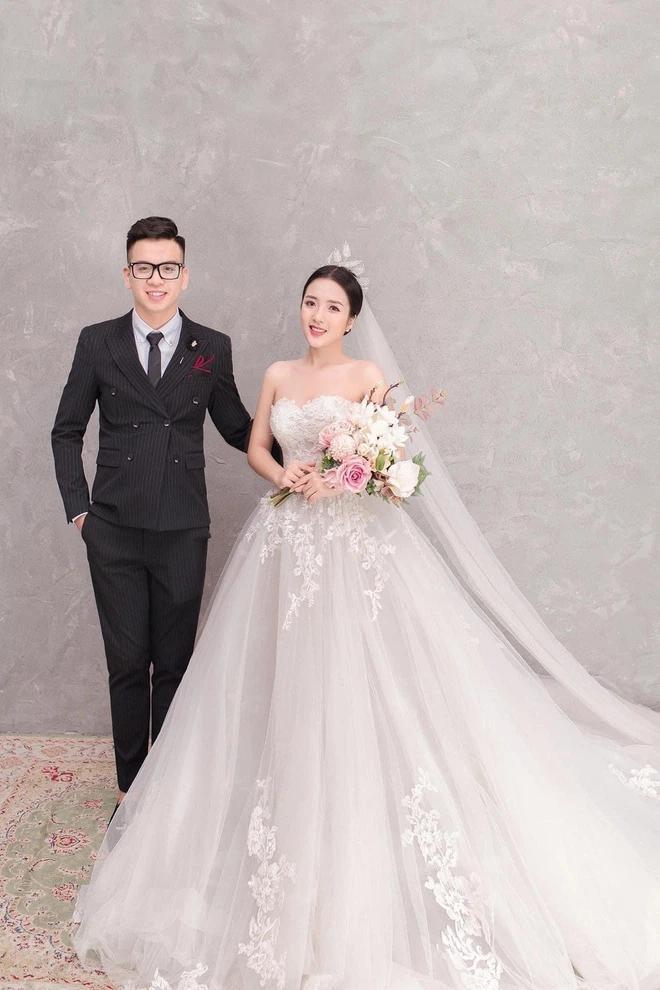 Kết hôn sau 2 tháng gặp mặt, cặp đôi Nghệ An có cuộc sống ước ao sau đám cưới-3
