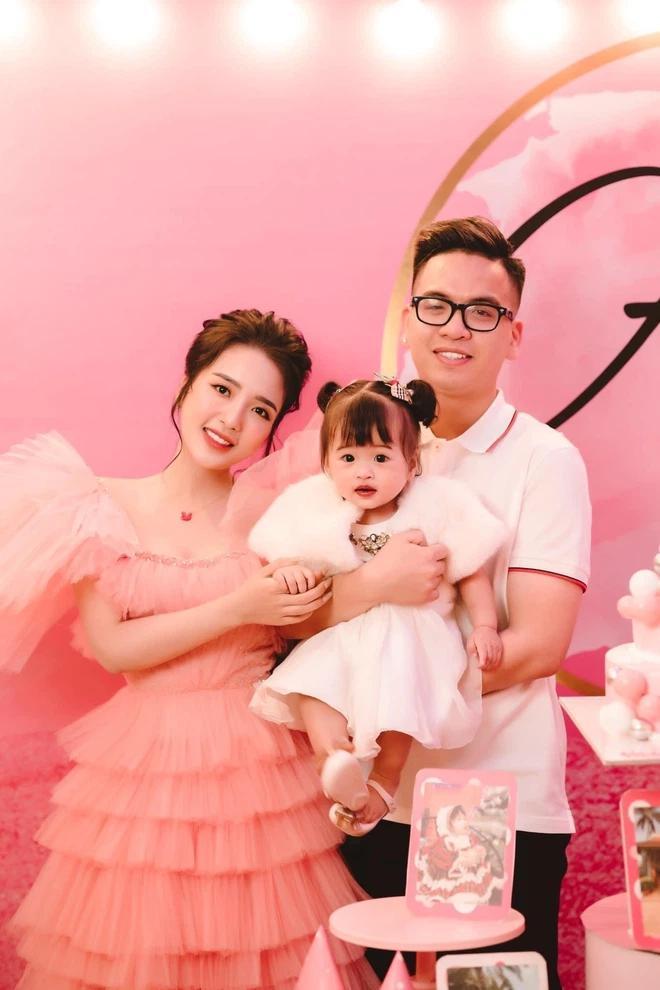 Kết hôn sau 2 tháng gặp mặt, cặp đôi Nghệ An có cuộc sống ước ao sau đám cưới-4