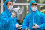 Vợ nhân viên spa mắc Covid-19 ở Đà Nẵng yêu cầu dân mạng ngừng phán xét-3