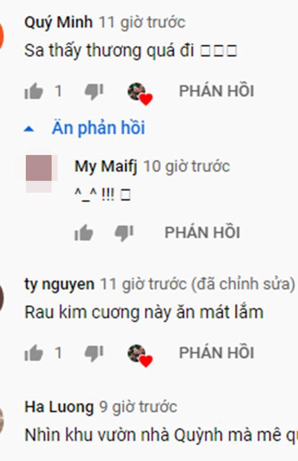 Quỳnh Trần JP lại gây tranh cãi khi lôi con ra quay clip giữa trời nắng gắt-4