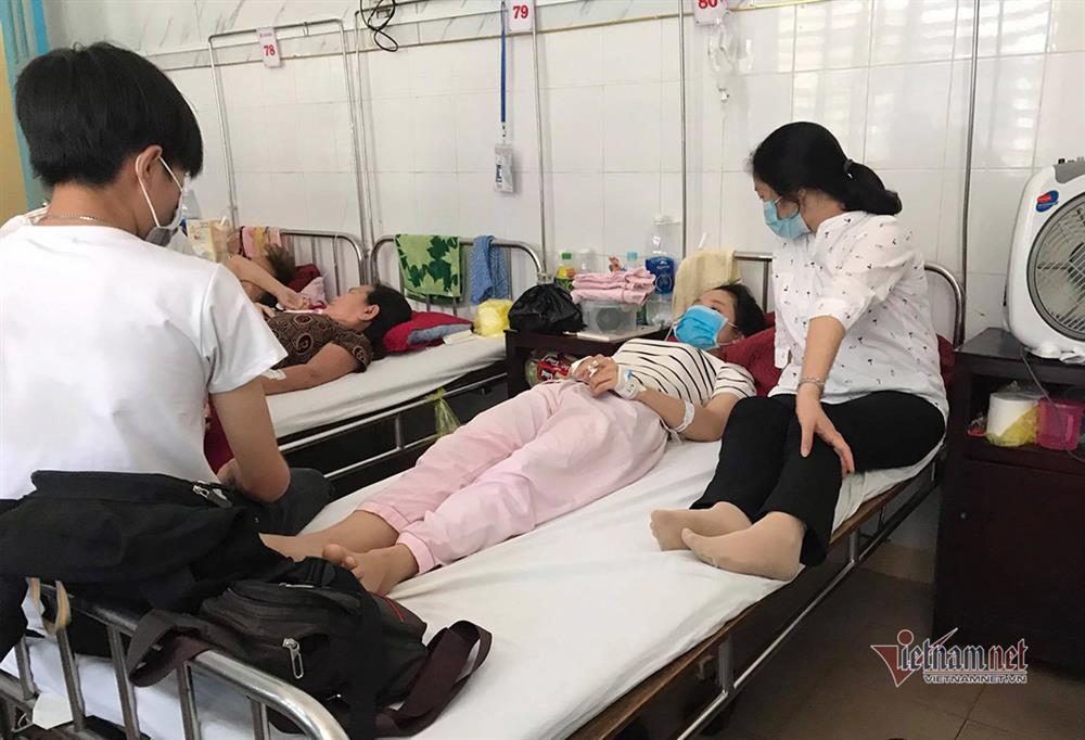 Phút cuối của nam sinh Nghệ An hy sinh tính mạng cứu 4 người-3