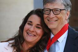Bất ngờ nội dung lá đơn ly hôn vợ tỷ phú Bill Gates gửi Tòa án