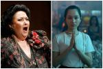 Cãi lộn vì 'Thiên Thần Hộ Mệnh': Phim ma nhầm sang nhạc kịch?