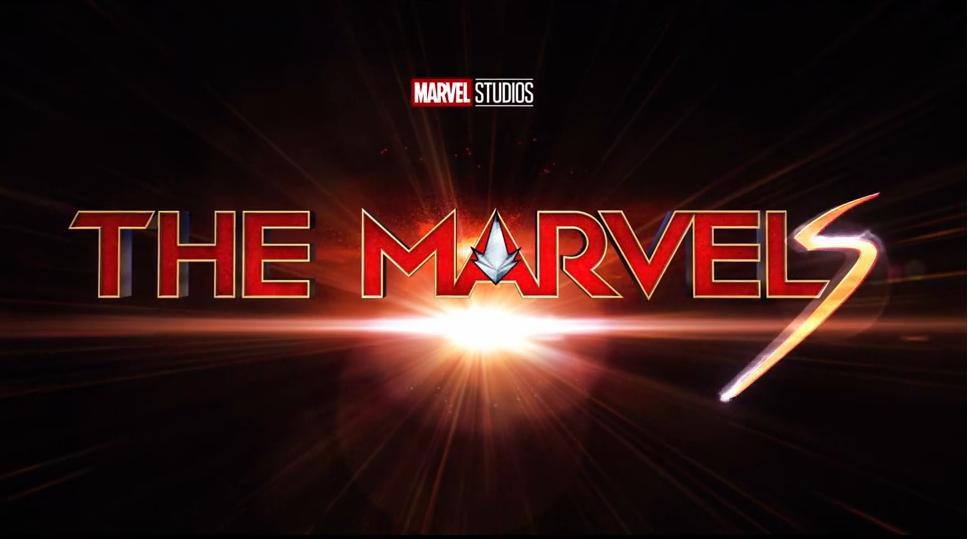 Angelina Jolie đóng nữ quàng trong siêu phẩm Marvel khiến mọt phim loạn xới-3