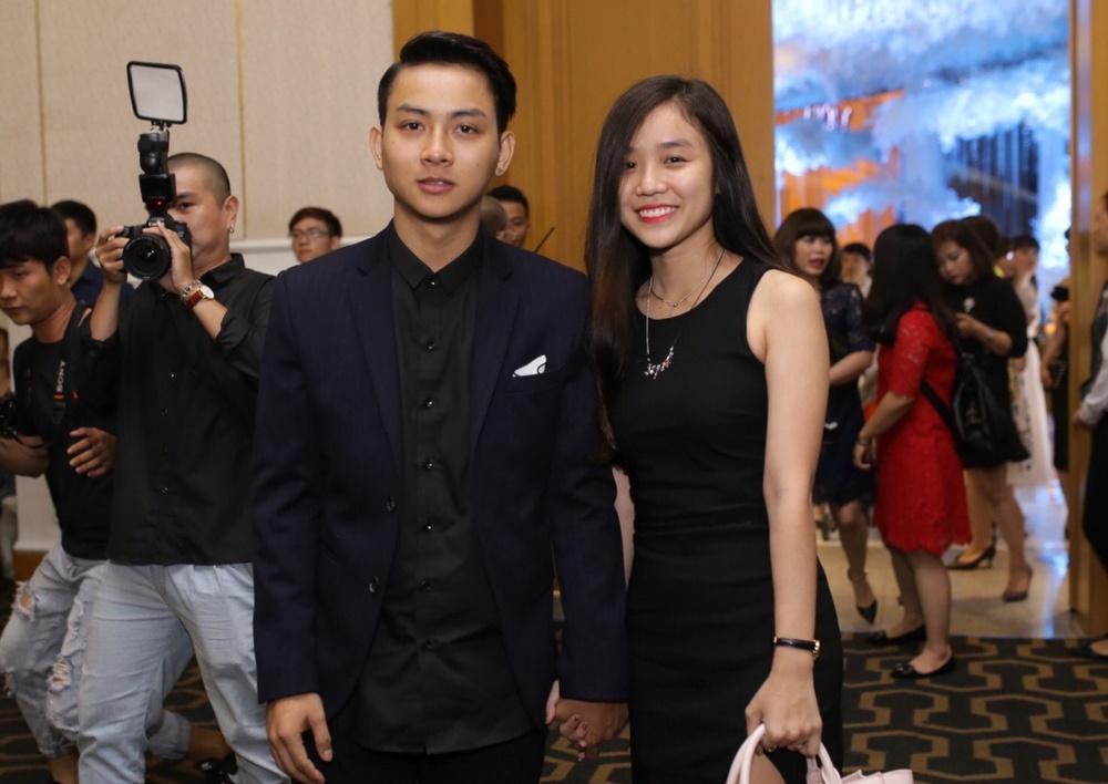 Giữa tâm bão yêu vợ bạn thân, Hoài Lâm bị mang ra so sánh với Đạt G-3