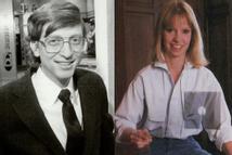 Nghi vấn Bill Gates ly hôn vì người thứ 3, danh tính 'người ấy' mới sốc
