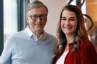 'Đệ nhất ngôn tình' Bill Gates: 'Kết hôn với Melinda là quyết định sáng suốt nhất đời tôi'