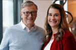 Bill Gates ly hôn, đấng mày râu được thể đăng đàn... trốn rửa bát-7