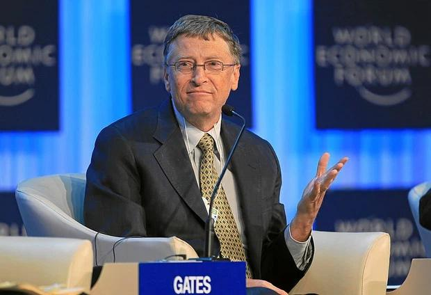 ty-phu-bill-gates-ly-hon-1.jpg