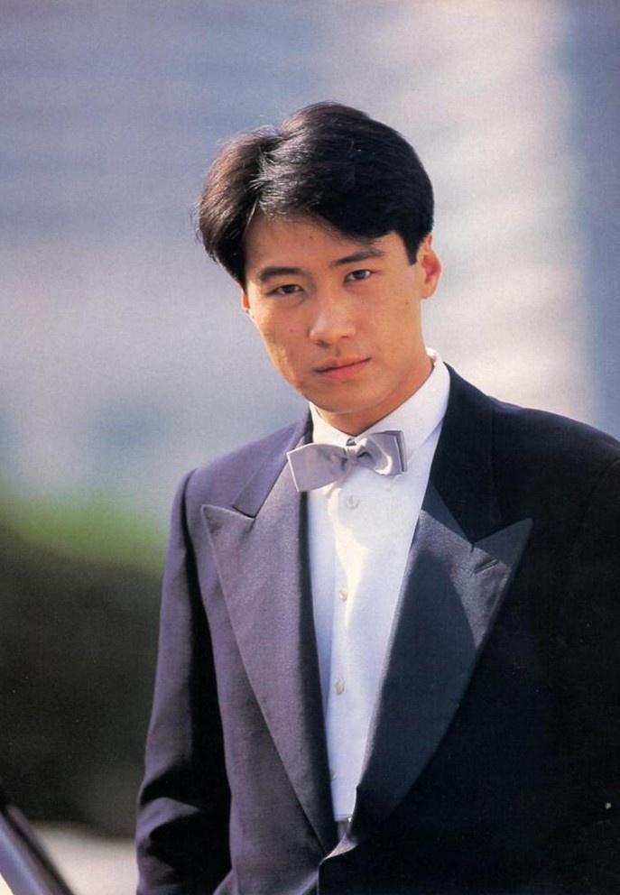 Những ngôi sao mang tính biểu tượng ở giới giải trí Hong Kong-4