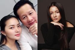 Phan Như Thảo nói gì về tin đồn Thủy Top 'cặp kè' đại gia Đức An?