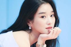 Seo Ye Ji vướng bê bối vẫn vượt mặt 'em gái mưa' Kim So Hyun
