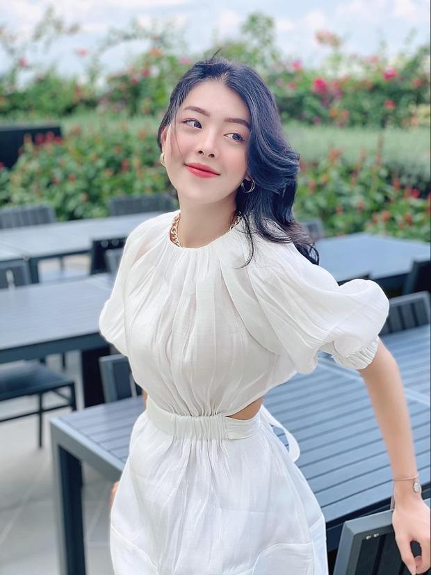 Nữ chính MV mới của Sơn Tùng bị phốt cà khịa Sếp cực căng xong lươn lẹo chỉnh sửa-2