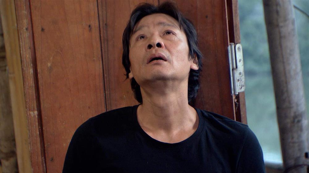 Sự trở lại của NSƯT Võ Hoài Nam sau 16 năm-2